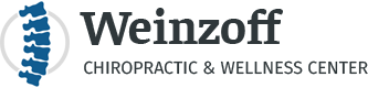 Weinzoff Chiropractic & Wellness Center - Logo