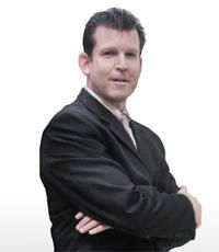 Dr. Randy J. Weinzoff, D.C.
